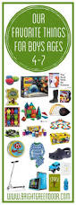 best 25 boys christmas gifts ideas on pinterest boys christmas