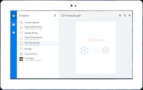 dropbox windows dropbox s most requested feature the ability to sync folders