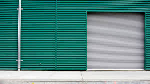 a1 door repairs roller shutters adelaide