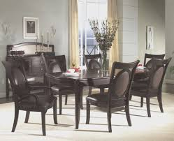 dining room new buy dining room sets home design popular