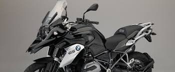 bmw gs 1200 black edition german prices for the 2016 bmw r1200gs tripleblack and other bikes