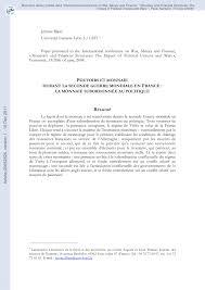 cr it lyonnais si e social how much can a victor the pdf available