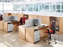 Modular Furniture Design Marvellous Interior On Furniture Office Design 138 Modular Office