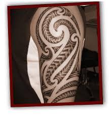 tattoo designs liverpool fallen angel tattoo studio