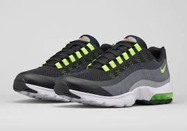 best black friday deals on nike products buy best deals nike air max 95 womens shoes outlet with high