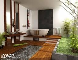 tropical bathroom ideas amazing decor ideas interesting amazing table