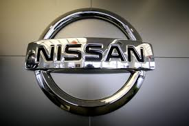 nissan logo protest planned at hoover nissan dealership to fight for union