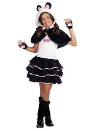 party city halloween costumes for boys girls panda costume images reverse search