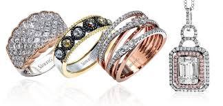 simon g engagement rings simon g jewelry