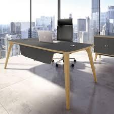 bureau manager bureaux de direction manager mobilier d entreprise