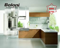 2017 sale modern almirah design for small kitchen buy