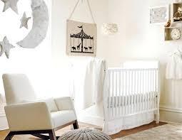 Gender Neutral Nursery Decor Gender Neutral Nursery Themes Comfortable Design Baby Nursery