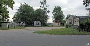 house plains plains mobile home park rentals sumter sc apartments com