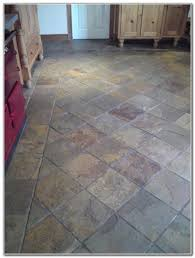 12x24 slate tile flooring tiles home design ideas 0anyvnjyz1