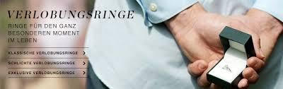 verlobungsringe rotgold außergewöhnliche verlobungsringe aus rotgold versandkostenfrei