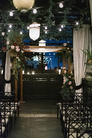 lauren brian gramercy park hotel wedding u2014 all who wander