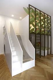 Loft Beds For Kids With Slide 25 Amazing Loft Ideas Beds And Playrooms Kids Rooms Lofts And