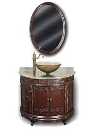 Bathroom Vanities Hamilton Ontario by Barton Bath And Floor Vanity U0026 Sink