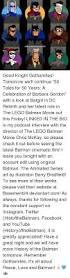 25 best memes about the lego batman movie the lego batman