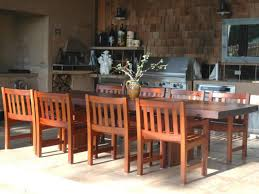 Kitchen Dining Room Designs Pictures by Outdoor Kitchen Design Ideas Pictures Tips U0026 Expert Advice Hgtv