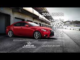 lexus clear lake lexus of clear lake where price selection and service are a home