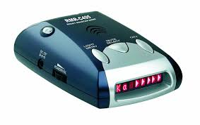 stalker ii radar manual amazon com rocky mountain radar c495 laser detector with 360