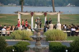 outdoor wedding venues bucks county pennsylvania outdoor wedding venues