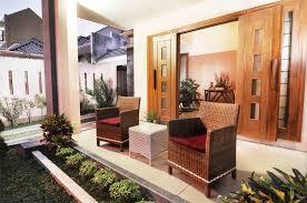 Sweet Home Interior Design Yogyakarta Batikan De Ville House Yogyakarta Indonesia Booking Com