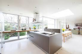 offene k che ideen wohnzimmer mit kuche ideen 100 images genial wohnzimmer mit
