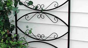 pergola wrought iron garden trellis miraculous wrought iron