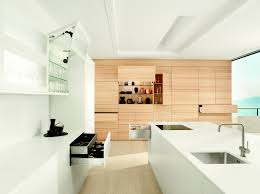blum kitchen design blum umaxo com