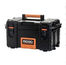 ridgid table saw home depot coupons black friday porter cable pcck602l2 20v max lithium 2 tool combo kit home