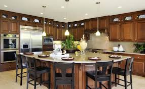 Diy Kitchen Islands Ideas Carefulness Large Kitchen Island Ideas Tags Kitchen Island Ideas