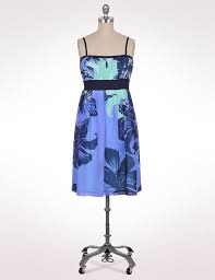 87 best dressbarn spring time collection images on pinterest