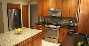 kitchen cabinets pittsburgh pa kitchen cabinets in pittsburgh pa furniture design style kitchen cabinets in pittsburgh pa abana club