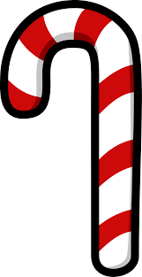 peachy ideas candy cane pictures 5 delightful design free canes