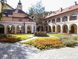 consolato italiano lucerna istituto italiano di cultura praga accueil