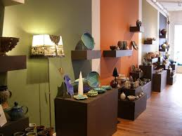 Art And Craft Room - art peterborough nh