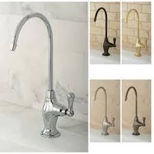 grey kitchen faucets shop the best deals for nov 2017