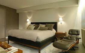 bedroom design wonderful bedroom storage bench rustic bedroom