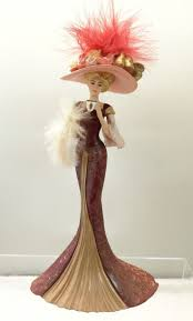 555 best lady figurines images on pinterest figurines bone
