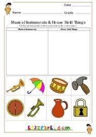 1st grade weather u0026 seasons worksheets u0026 free printables