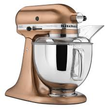 Kitchen Aid Mixer Sale by Kitchen Kitchenaid Mixer At Walmart Kitchen Aid Tv Offer