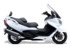 burgman 650 features suzuki motorcycles