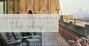 storybook weddings u0026 events chicago wedding planner and day of