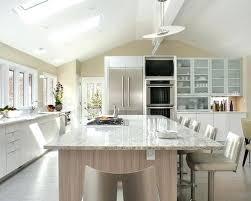 kitchen 4 d1kitchens the best in kitchen design best kitchen design pictures images home and garden digital library