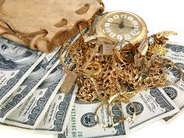 and jewelry a buyer of gold and silver coins and jewelry llc home