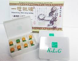obat pembesar penis klg pil cara memperbesar penis dengan klg pil