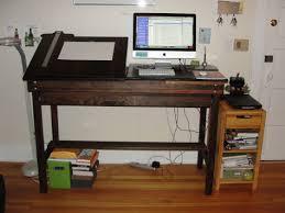 Custom Desk Plans Custom Desk Design Plans Wooden Pdf Woodworking Bench Front Vise