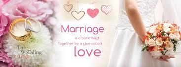 bureau in best marriage bureau in delhi ncr india best matrimonial services